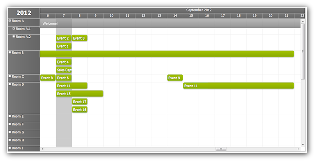 scheduler-css-theme-green.png