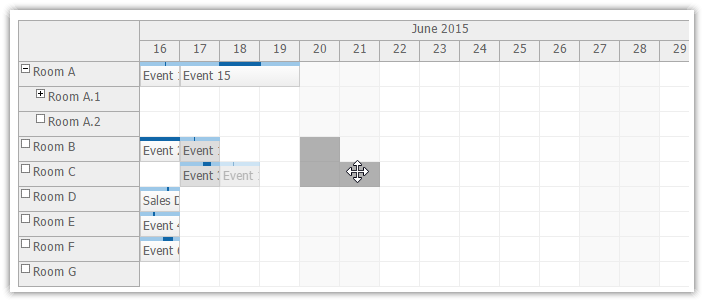 asp.net-scheduler-event-multi-moving.png