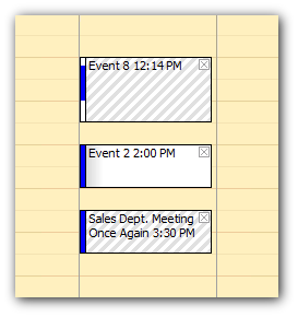 event-calendar-asp-net-selecting.png