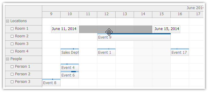 asp.net-scheduler-drag-and-drop-moving-indicator.png