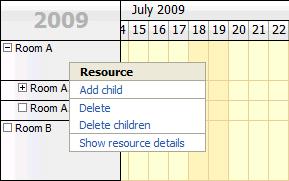 scheduler-row-header-context289x181.png