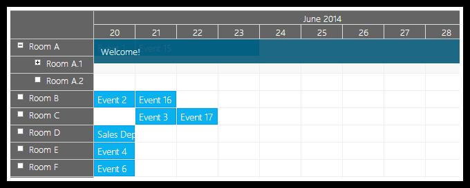Themes asp scheduler daypilot for asp webforms asp scheduler windows 8 css themeg saigontimesfo