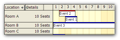 scheduler-header-columns-resizing.png