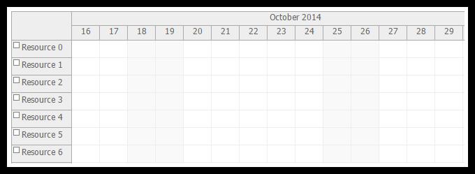asp.net-scheduler-progressive-row-rendering.png