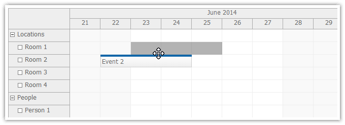 asp.net-scheduler-drag-and-drop-event-moving.png