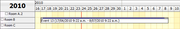 scheduler-duration-bar-image.png