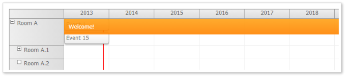 scheduler-asp.net-timeline-years.png