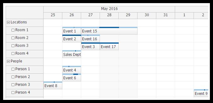 asp.net-scheduler-image-export.png