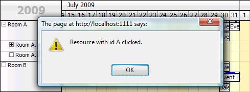scheduler-resource-header-click489x181.png