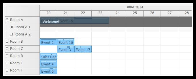 asp.net-scheduler-transparent-css-theme.png