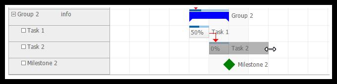 asp.net-gantt-chart-drag-and-drop-task-resizing.png