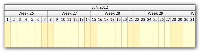scheduler-time-headers-multi-row.png