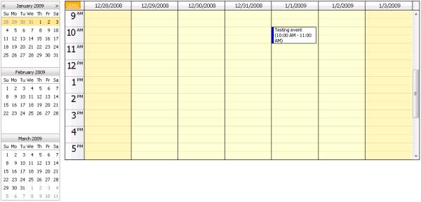 event-calendar-navigator-asp-net.png
