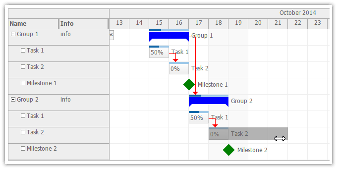 asp.net-gantt-drag-and-drop.png