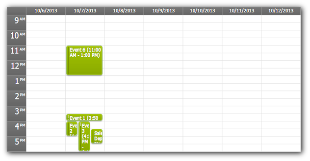 event-calendar-asp.net-open-source-css-green.png