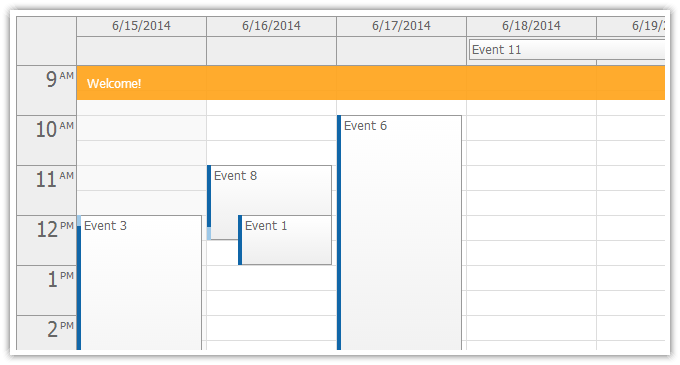 asp net event calendar daypilot for asp net webforms calendar