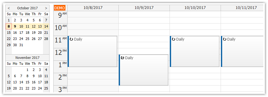 asp.net-calendar-recurring-events.png