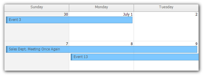 monthly-event-calendar-asp.net-business.png