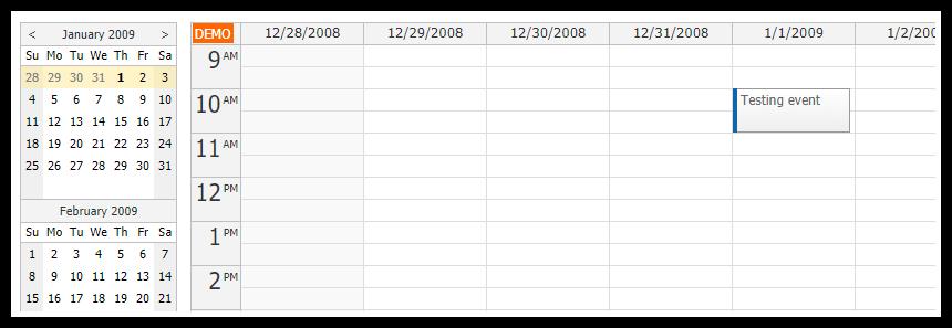 asp.net-calendar-tutorial-navigator-integration.png