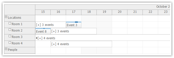 asp.net-scheduler-group-concurrent-events.png