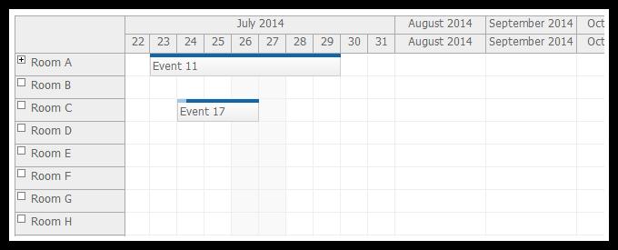asp.net-scheduler-timeline.png