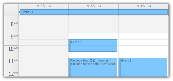 event-calendar-asp.net-business.png