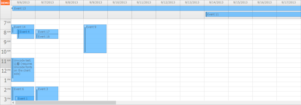 event-calendar-asp.net-horizontal-scrollbar.png