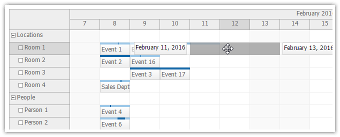 asp.net-scheduler-event-moving-drag-and-drop.png