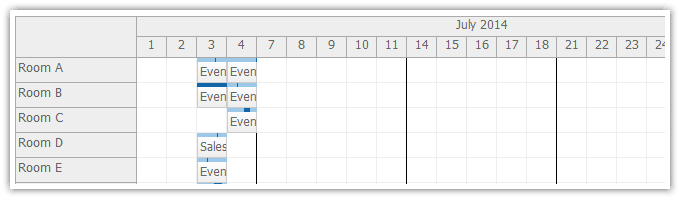 asp.net-scheduler-timeline-non-continuous.png