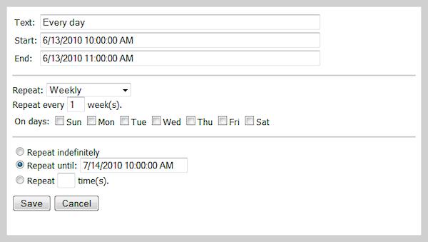 calendar-recurrence-dialog.png