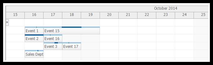 asp.net-scheduler-row-header-hidden.png