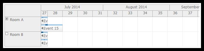 asp.net-scheduler-timeline-week-scale.png