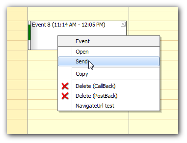 event-calendar-asp-net-ajax-context-menu.png