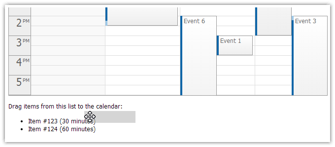 asp.net-event-calendar-external-drag-and-drop.png