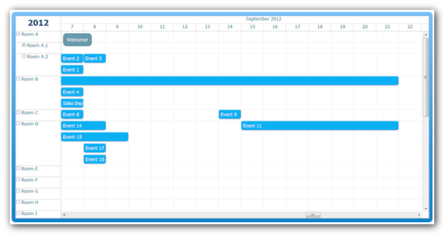scheduler-css-theme-blue.png