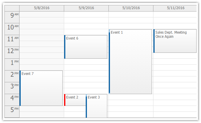 event-calendar-for-asp.net-webforms-open-source.png
